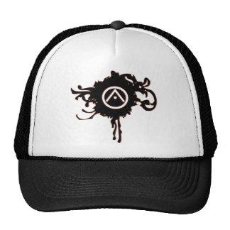 The Eye of Providence Trucker Hat