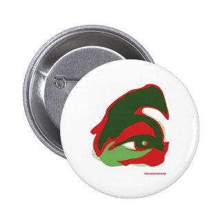 The EYE of ZAYED (the vision) Buttons