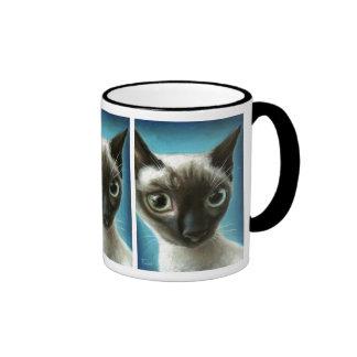 The eyes have it ringer mug