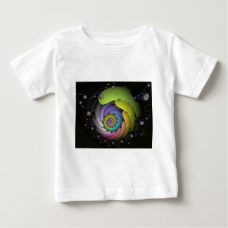 The Eyes Have It T Shirt