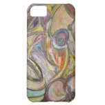The Eyes of Time iphone 5 case
