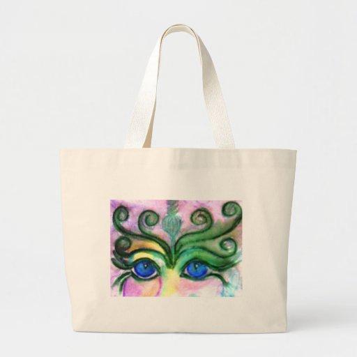 the eyesxx bag
