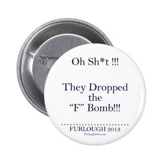 "The ""F"" Bomb Button"