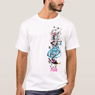 The Fable Addicts T Shirt