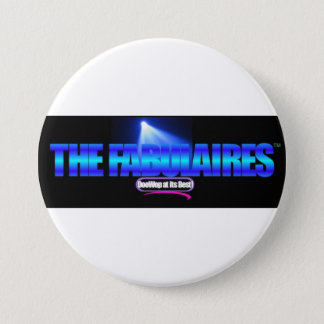 The Fabulaires Button