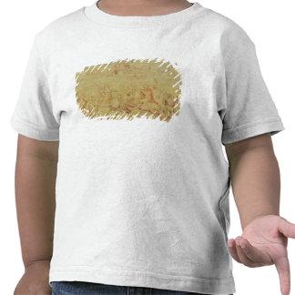 The Faerie Queene Shirt