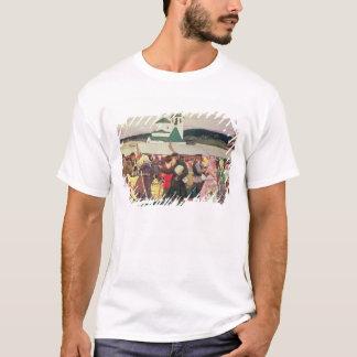 The Fair, 1906 T-Shirt