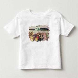 The Fair, 1906 Toddler T-shirt