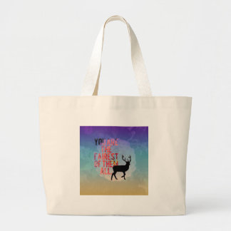 The Fairest Of Them All. Canvas Bag