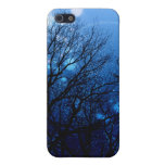 The Fairie Lights Case For iPhone 5/5S