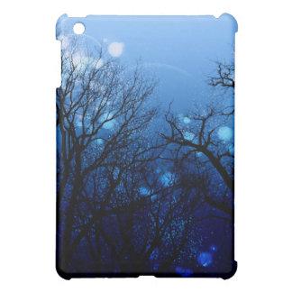 The Fairie Lights Cover For The iPad Mini
