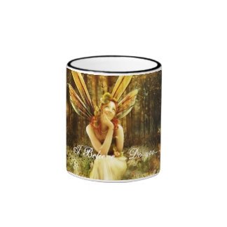 The_Fairies_Vale_by_cosmosue, hpqscan0017, I Be... Ringer Mug