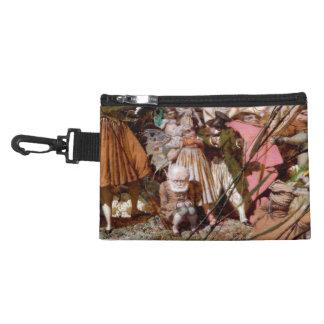 The Fairy Feller's Master-Stoke Accessory Bag