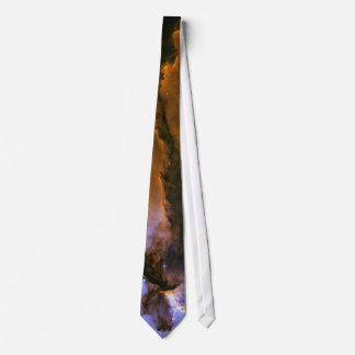 The Fairy of Eagle Nebula Tie