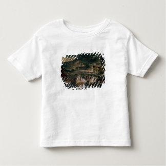 The Fall of Nineveh Toddler T-shirt