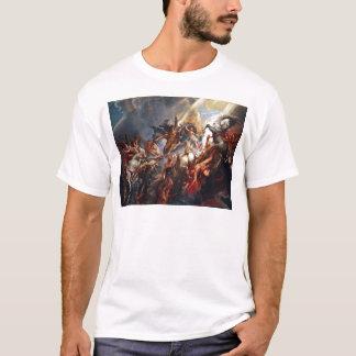 The Fall of Phaeton T-Shirt