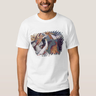 The Fall of the Rebel Angels T-Shirt