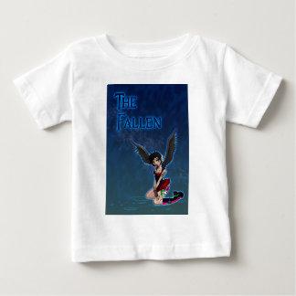 The Fallen Design Baby T-Shirt