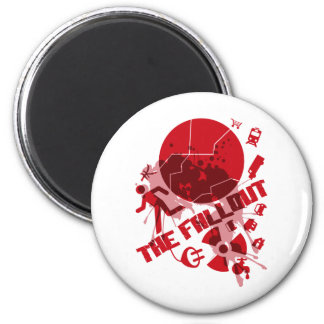 THE_FALLOUT MAGNET