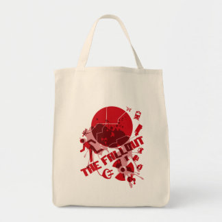 THE_FALLOUT TOTE BAG