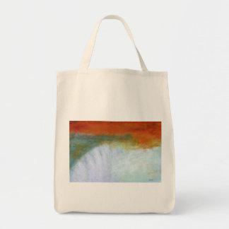 The Falls, Bag