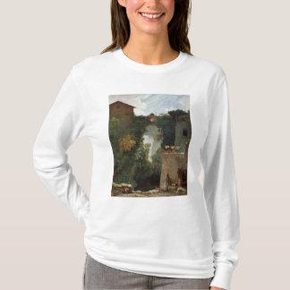 The Falls of Tivoli T-Shirt