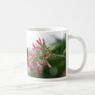 The Falter Mugs