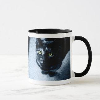 """""""The Familiar"""" Mug"""