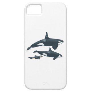 THE FAMILY LOVE iPhone 5 CASES