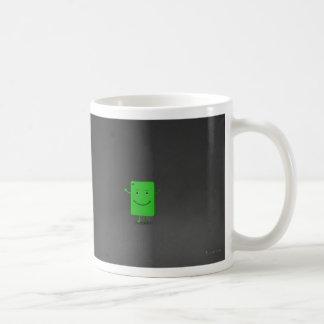 The Family of Colors (2) Coffee Mug