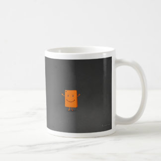 The Family of Colors (3) Mugs
