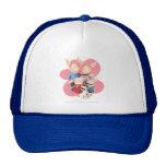 The Family Trucker Hat