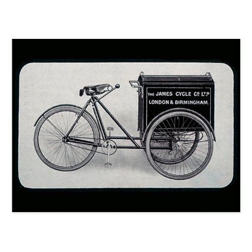 the_famous_james_vintage_delivery_bicycle_postcard-r02479bf49dc249bc8db28c4bbecf7f8f_vgbaq_8byvr_512.jpg