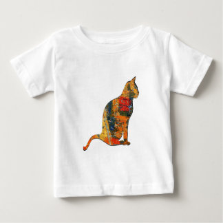 THE FANCY ONE BABY T-Shirt
