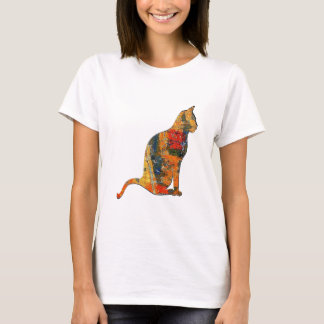 THE FANCY ONE T-Shirt