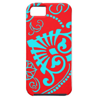 The Fans iPhone 5 Cover