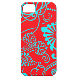 The Fans iPhone 5 Covers