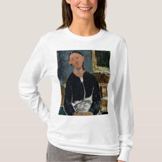 The Fantasist (oil on canvas) T-Shirt
