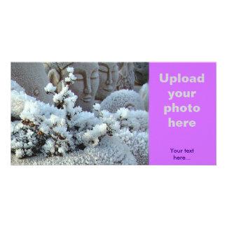 The Far East 2 Photo Cards