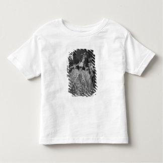 The Farewells Toddler T-shirt