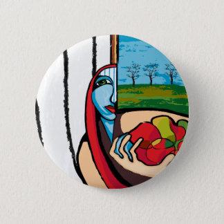 the farmer's wife button