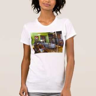 The Farmhouse Restaurant City Market Kansas City Shirt