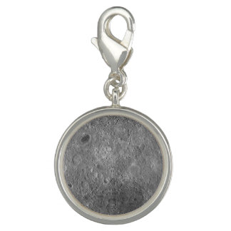 The Farside Of The Moon Charms