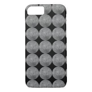 The Farside Of The Moon iPhone 7 Case