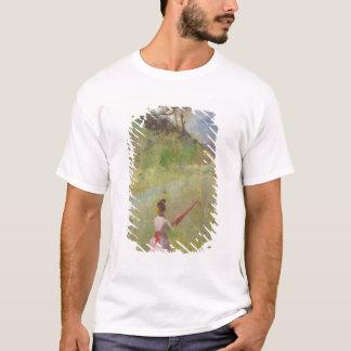 The Fatal Colour T-Shirt