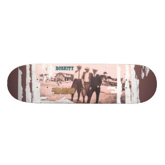 The Father Skate Boards