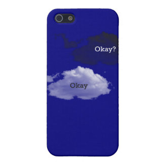 The Fault in Our Stars iPhone 5/5s Case
