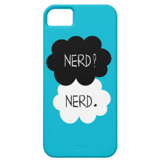 The Fault In Our Stars Parody iPhone 5 Cases
