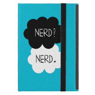The Fault In Our Stars Parody iPad Mini Covers