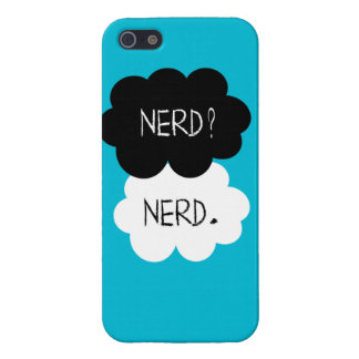 The Fault In Our Stars Parody Cases For iPhone 5